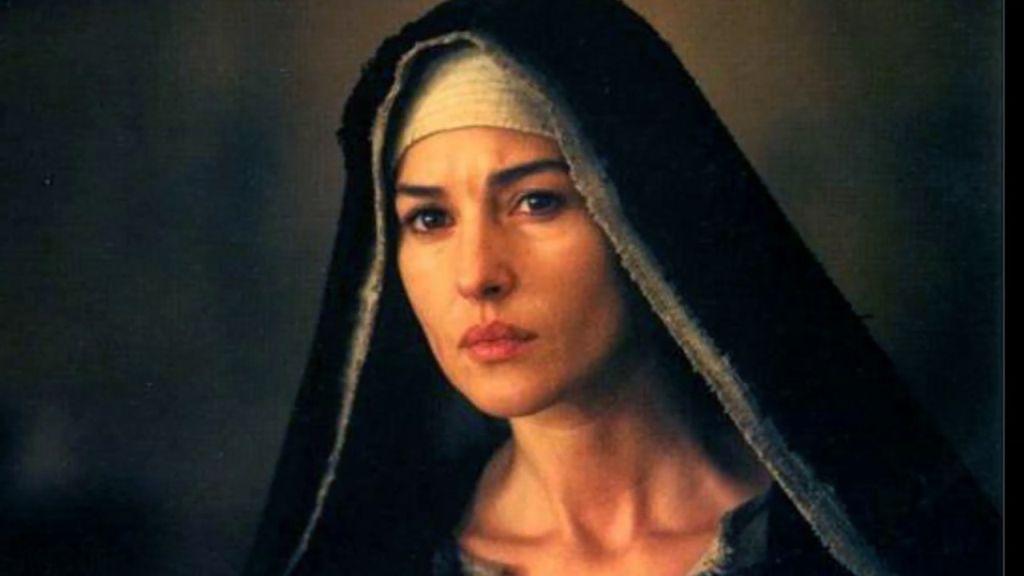 Oración a Maria Magdalena