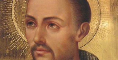 Oración a San Juan de Dios