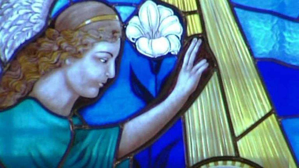 Oración a San Ramón Nonato
