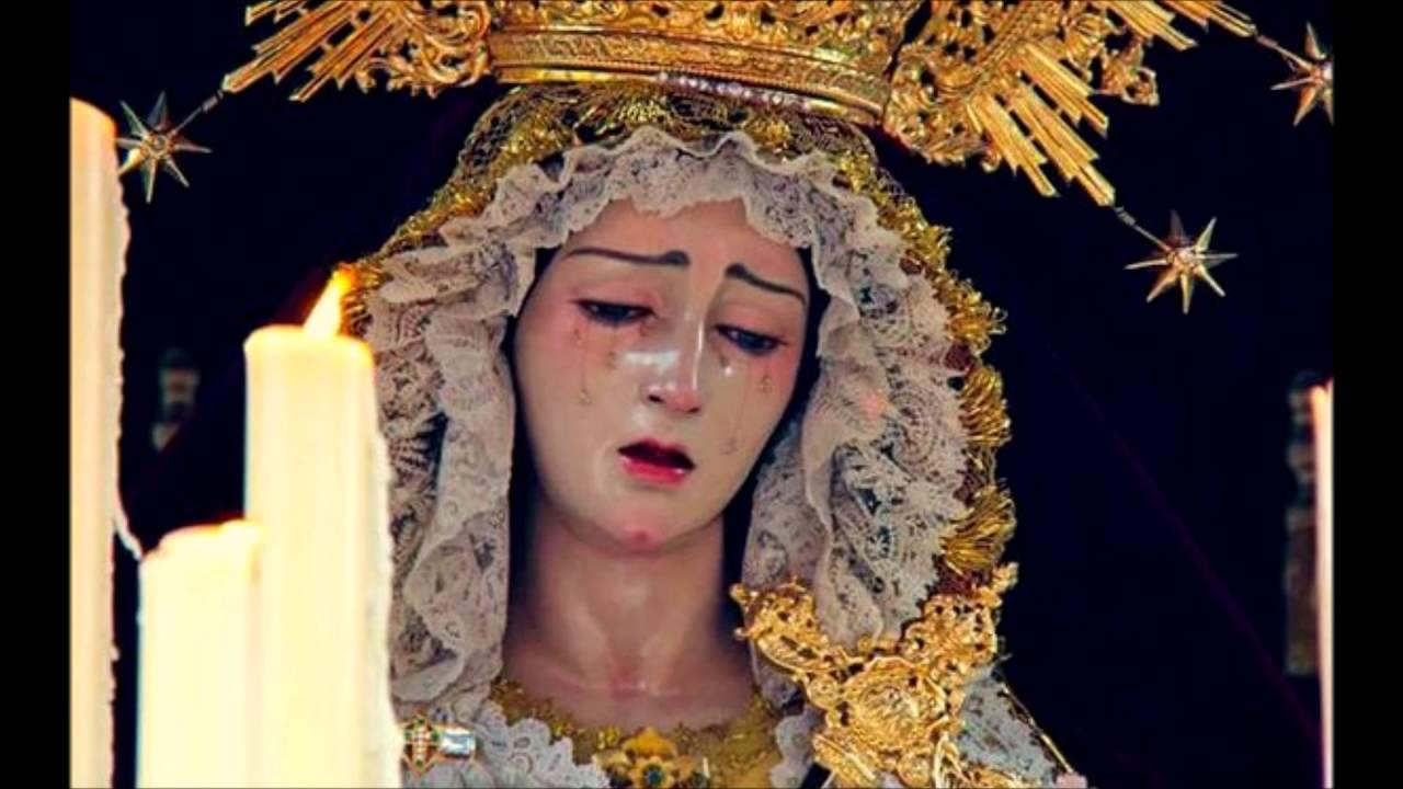 Oración a la Virgen de los Remedios