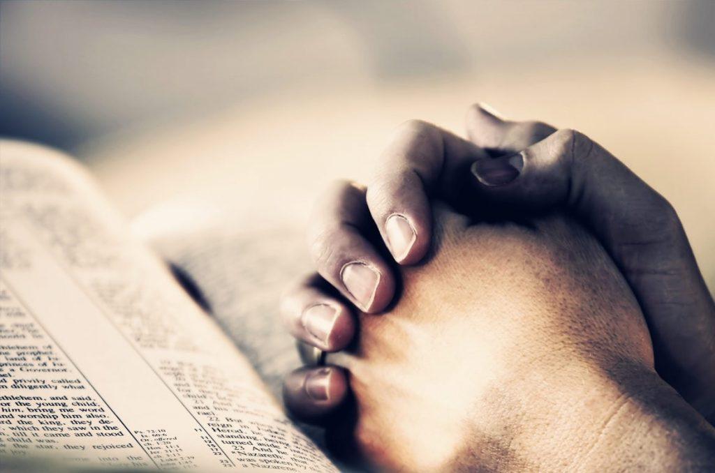 Oraciones Poderosas Milagrosas
