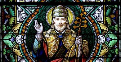 Oración a San Alejo Bendito
