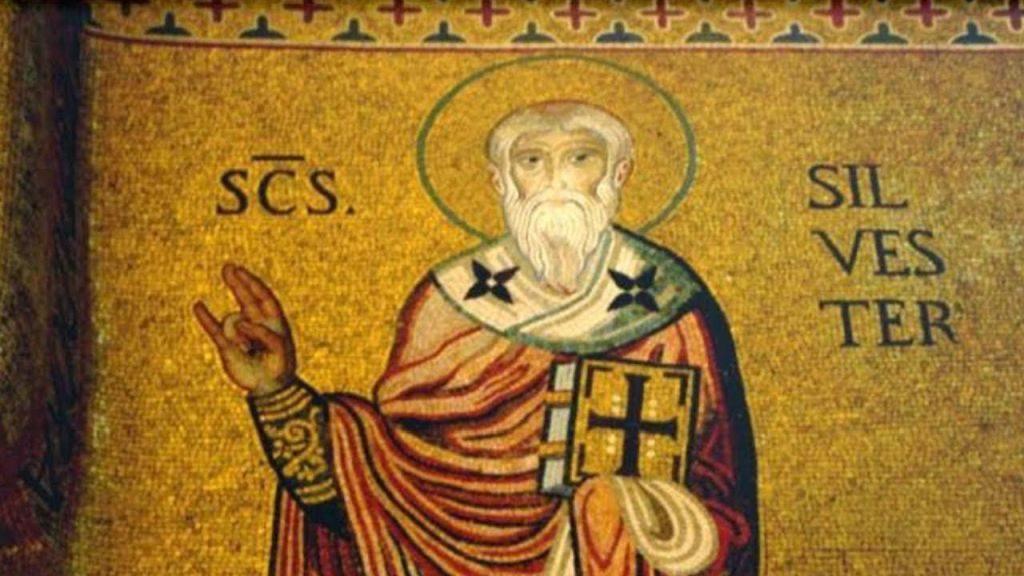Oración a San Deshacedor