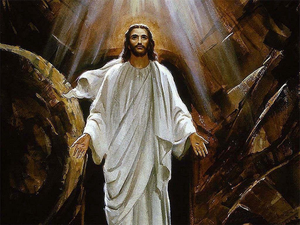 Oración a las Llagas de Jesús