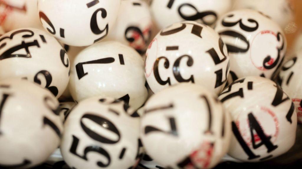 Oración Para Ganar La Lotería