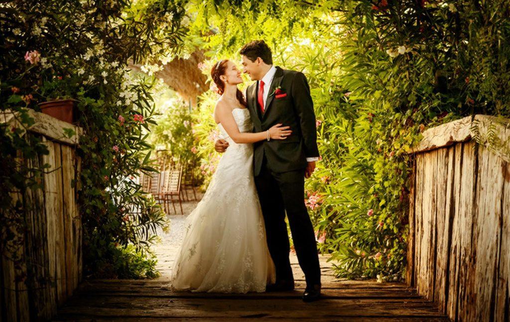 Oración Para Restaurar Matrimonios