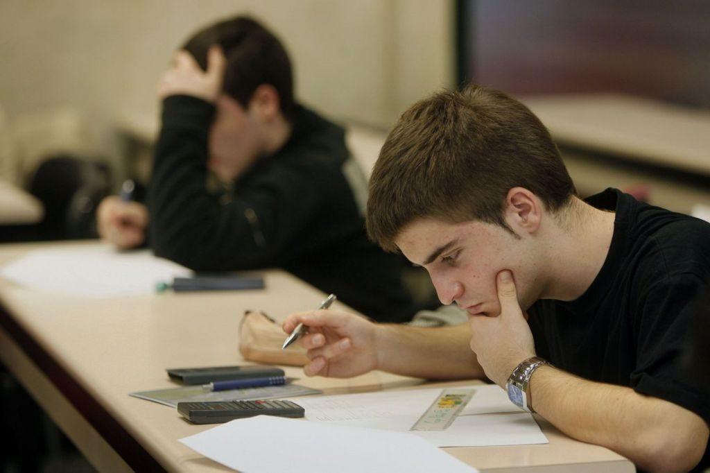 Oraciónpara antes de estudiar