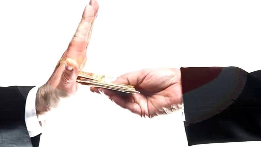 Oración para conseguir dinero pagar deudas