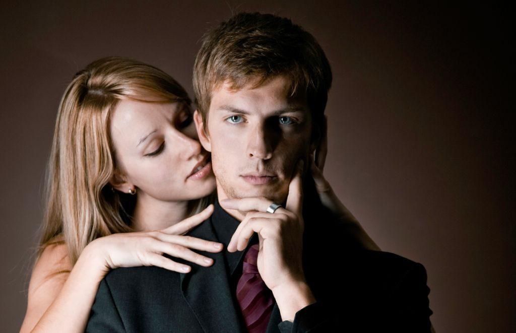 Oración para dominar a mi esposo