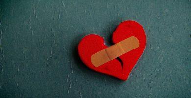 Oración para enamorar a un hombre casado