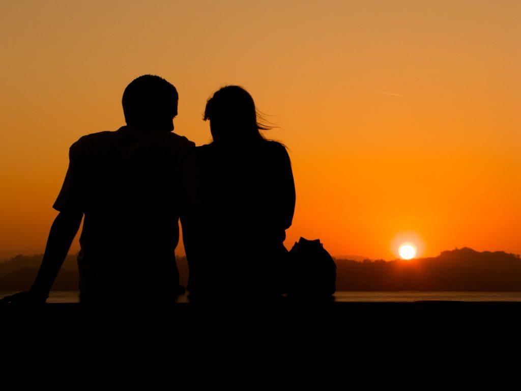 Oración para enamorar a un hombre difícil
