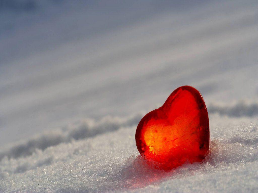 Oración para los que amé y me amaron