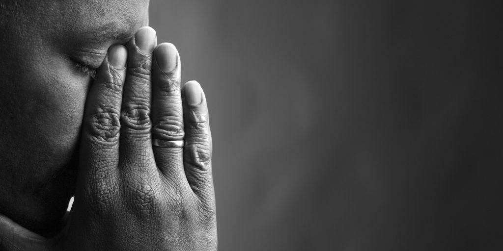 Oración para un aniversario luctuoso