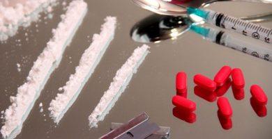 Oración para un hijo drogadicto
