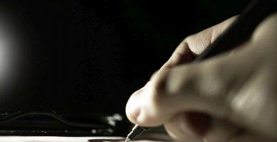 Oración para desesperar a un hombre en minutos 🤗 【PODER AL 1000%】🥇