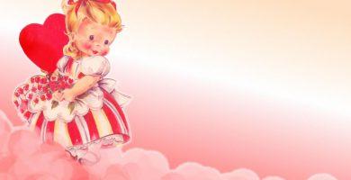 Oración para una hija
